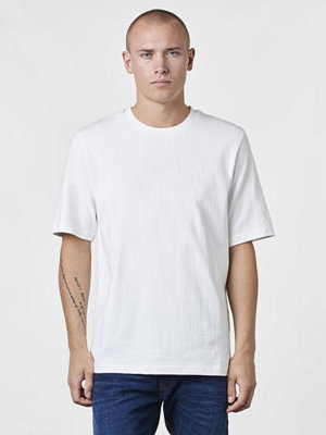 Studio Total Mick tee White
