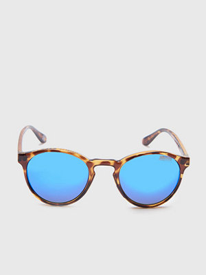 Superdry Sakuru Blonde Tortoise/Blue Mirror