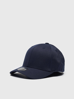 Kepsar - State of WOW Crown 1 0053 Dark Navy