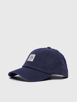 Kepsar - Dockers Vintage Baseball Cap Navy