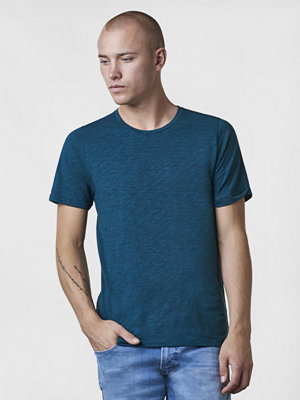 T-shirts - Ljung by Marcus Larsson Core Tee Dragon Green