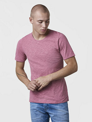 T-shirts - Ljung by Marcus Larsson Core Tee Wild Rose Pink