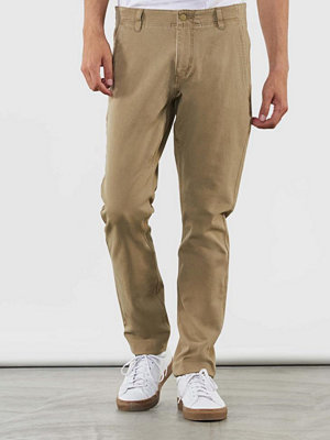Byxor - Dockers Alpha Smart 360 Flex Skinny