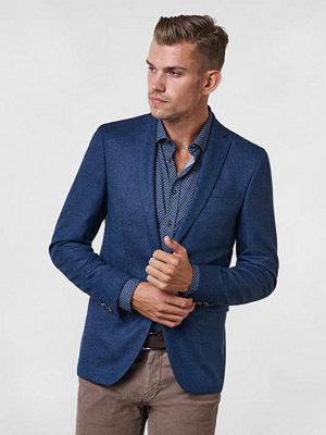 Kavajer & kostymer - Sand Star 570 Blue