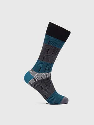 Happy Socks Dressed Socks Mix 9000