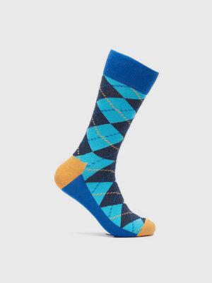Happy Socks Argyle 6007