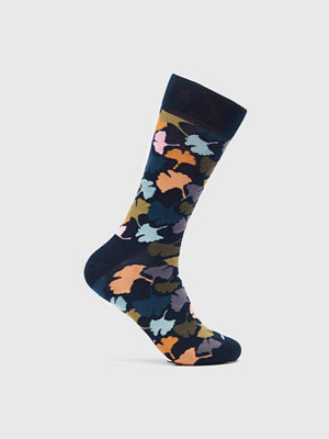 Happy Socks Fall 6000