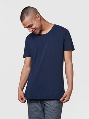 T-shirts - Hope Alias Tee Dark Blue