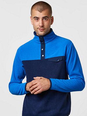 Studio Total Fernando Fleece Sweater