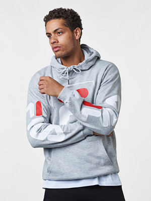 Fila Total Hood 2.0 B13 Light Grey Melange