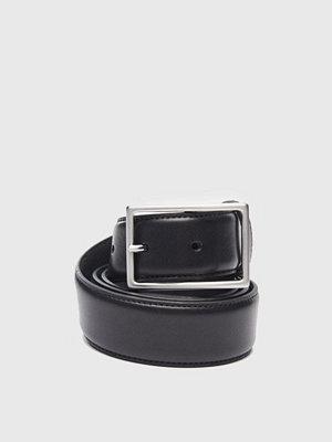 Bälten & skärp - Morris Morris Belt 47062 Black