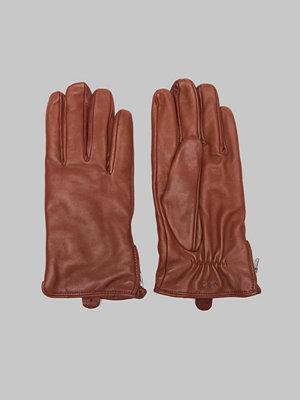 Handskar & vantar - Royal Republiq Ground Glove Men 06011 Tan
