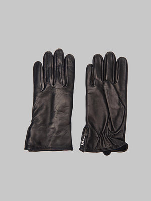 Handskar & vantar - Royal Republiq Ground Glove Men 01011 Black