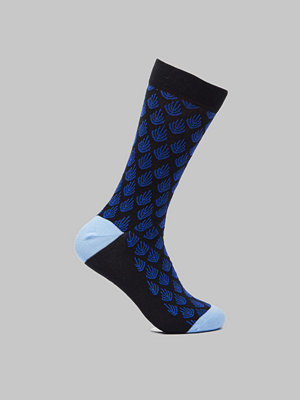 Björn Borg BB Coral Ankle Sock 90651 Black Beauty