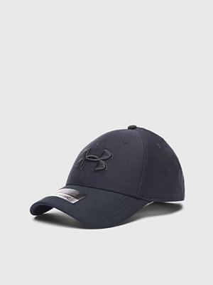 Under Armour Blitzing 3.0 Cap Black/Black