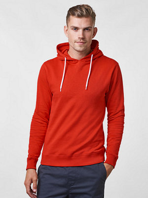 Studio Total Frank hood Red