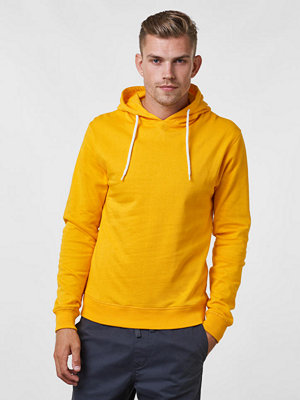 Studio Total Frank Hood Yellow
