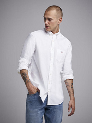 Gant The Oxford Shirt Reg BD