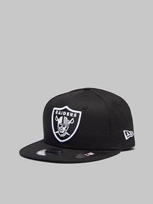 New Era 9Fifty NFL Basic Oakrai Black