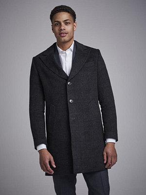 ROCKANDBLUE Cohen 9820 Dot Wool
