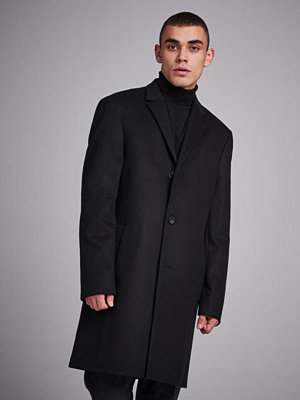 Calvin Klein Carlo Perfect Black