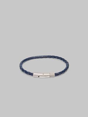 Smycken - Seven/East Bracelet M120B Blue