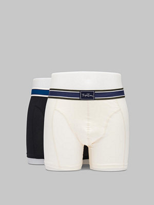 Björn Borg BB Archive Sammy Shorts 80901 Forest Night