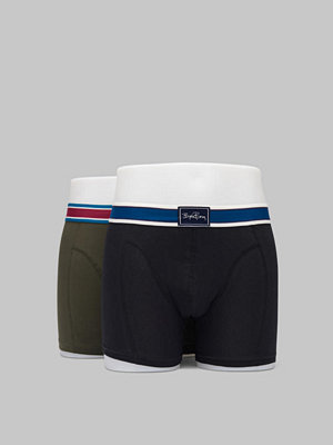 Björn Borg BB Archive Sammy Shorts 00081 Jet Stream