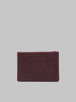 Saddler Wallet 11157 Bordeaux