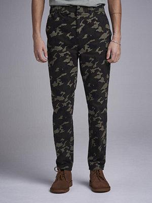 Byxor - Mouli Mouflon trousers Camo