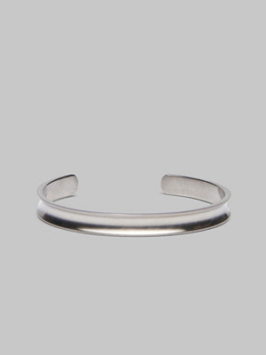 by Billgren Bracelet 8164 Steel