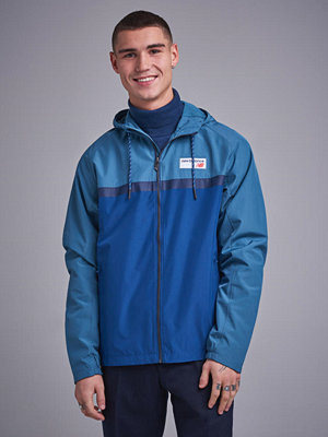 New Balance NB Athletics 78 Jacket MCT