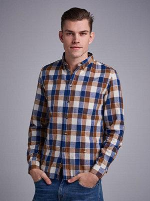 Skjortor - Levi's Made & Crafted LMC Standard Shirt Leon Plaid Multi