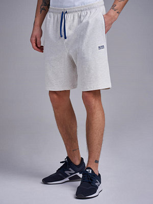 Shorts & kortbyxor - BOSS Mix & Match Shorts Medium grey