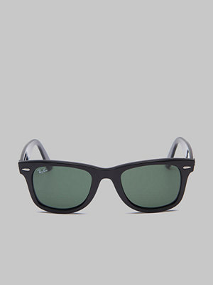 Solglasögon - Ray-Ban RB2168 Black