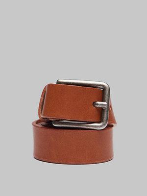 Bälten & skärp - KAV Mylla 0054 Light Brown
