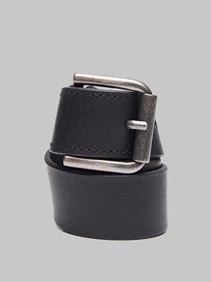 Bälten & skärp - KAV Calister 0099 Black