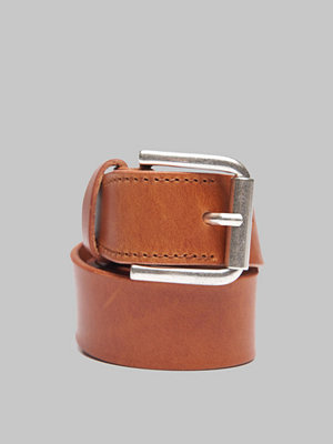 Bälten & skärp - KAV Calister 0054 Light Brown