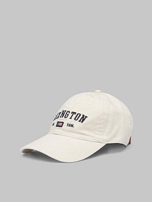 Kepsar - Lexington Houston Cap Ivy