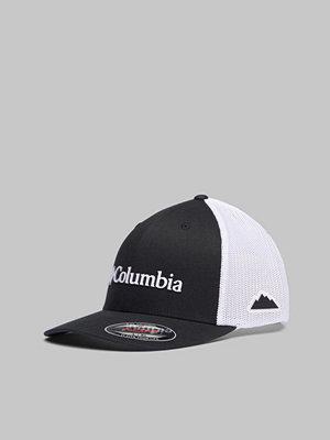Kepsar - Columbia Columbia Mesh 018 Black
