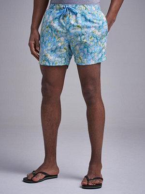 Snygga badkläder från Panos Emporio - Modegallerian Man 7d702b5d5c974