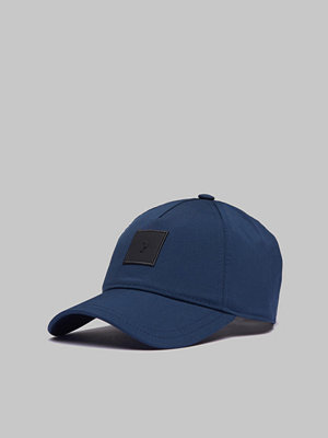 Kepsar - Peak Performance Original Cap Blue shadow