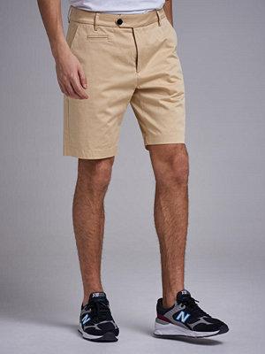 Shorts & kortbyxor - Les Deux Iseo Shorts Khaki