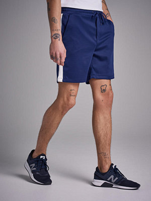 Shorts & kortbyxor - Studio Total WCT Shorts Navy
