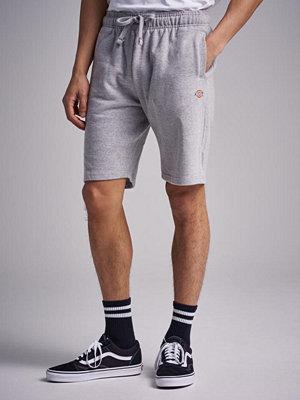 Shorts & kortbyxor - Dickies Glen Cove Gray Melange