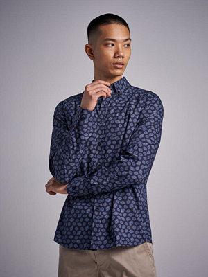 Skjortor - Mouli Lalibert Shirt Victorian