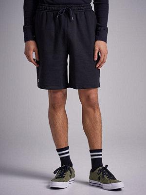 Shorts & kortbyxor - Lacoste Original Jersey Shorts 031 Black