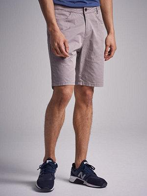 Shorts & kortbyxor - Makia Nautical Shorts Dark Khaki