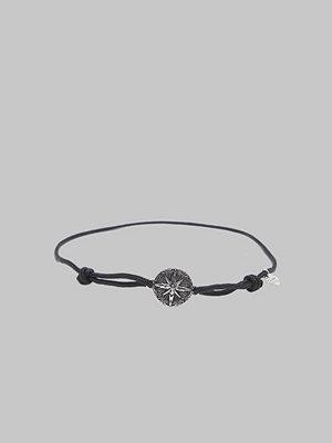 Smycken - Thomas Sabo Bracelet Little Secret Vintage Kompass