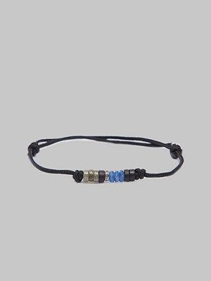 Smycken - Thomas Sabo Bracelet Little Secret Ethno Mix